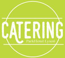 Catering ParkHotel Łysoń