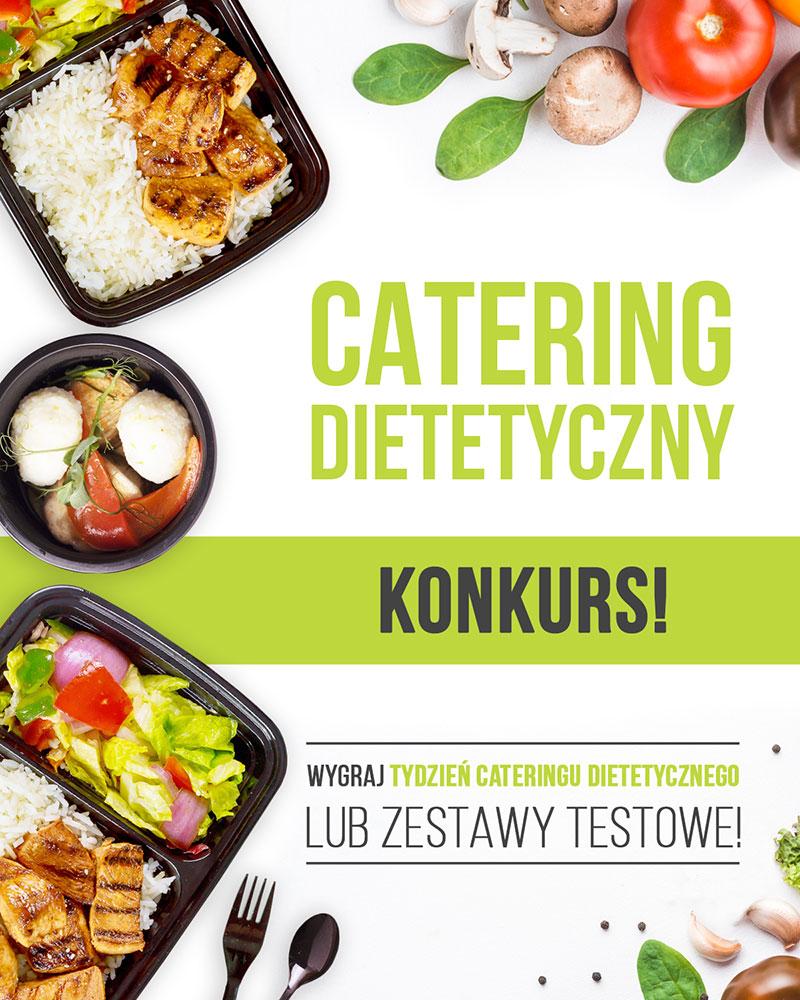 catering_dietetyczny_konkurs
